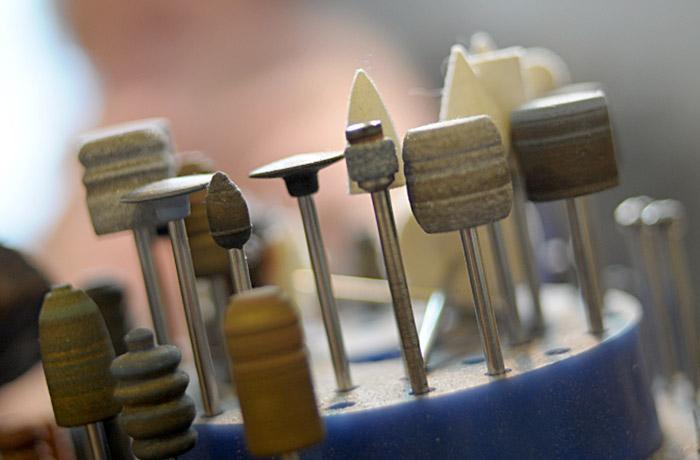 Holly-Hamilton-Jewelry-Polishing-Tools