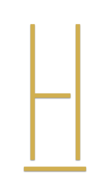 Holly Hamilton Logo2