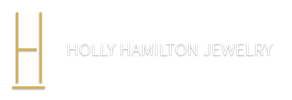 The Home of Holly Hamilton Jewelry