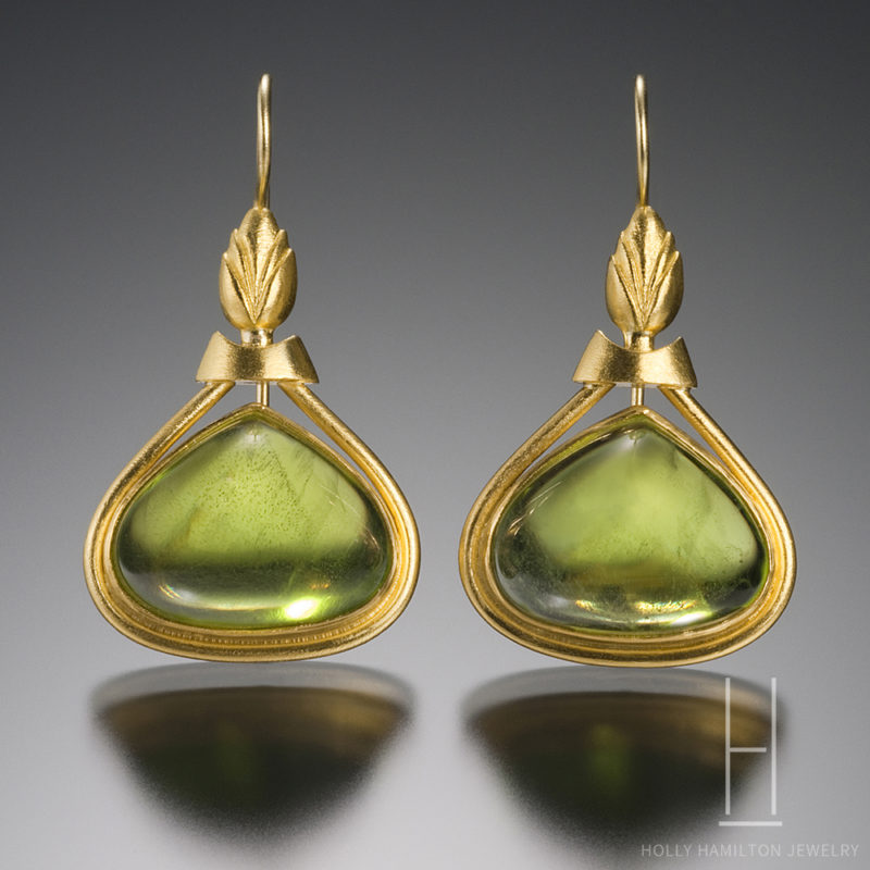 Holly-Hamilton-Jewelry-Peridot-Earrings-2-copy