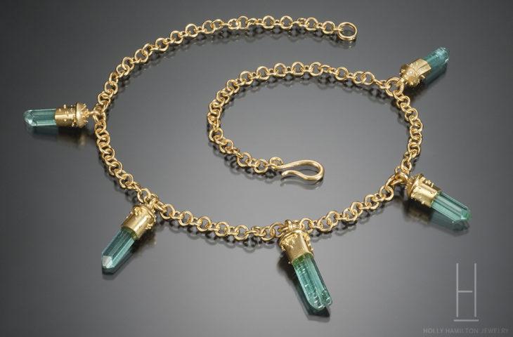 Holly-Hamilton-Jewelry-Tourmaline-Necklace-Full-copy