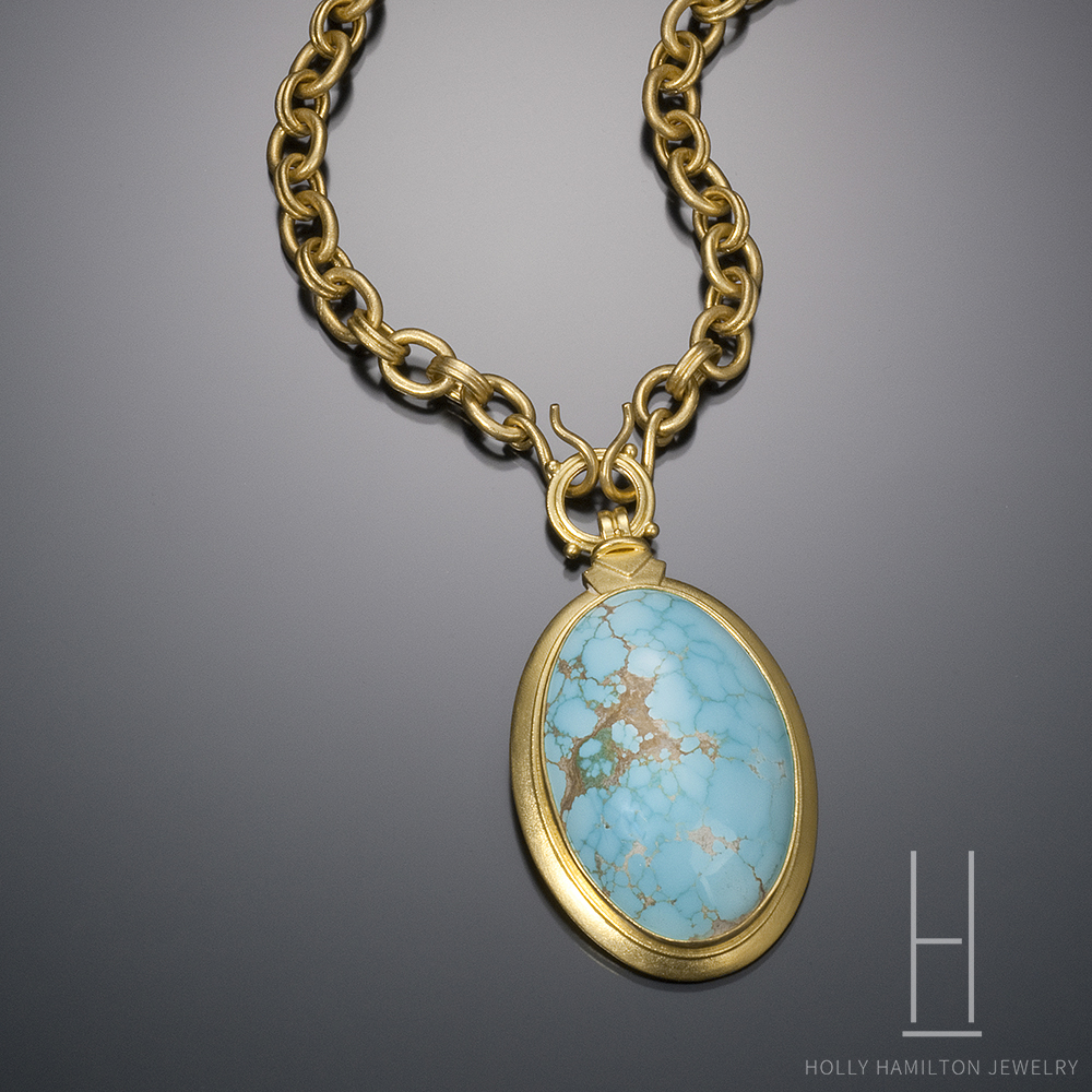 Holly-Hamilton-Jewelry-Turquoise-Necklace-detail-copy 223e106ab