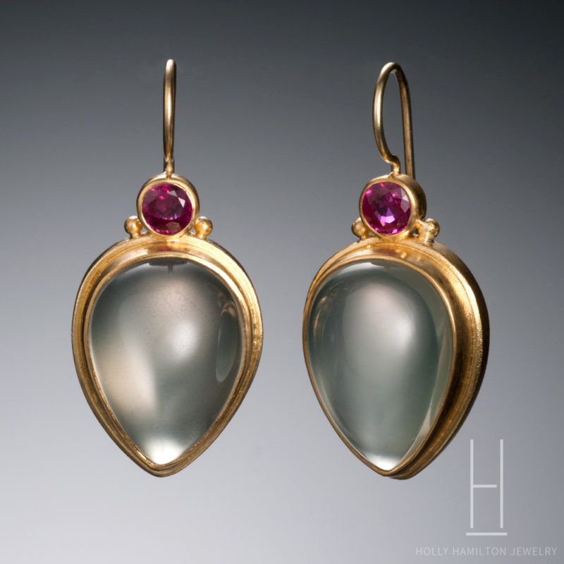 Holly-Hamilton-Moonstone-Ruby-Earrings-copy