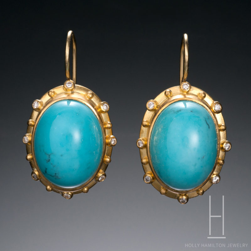 Holly-Hamilton-Persian-Turquoise-Diamond-Earrings-copy