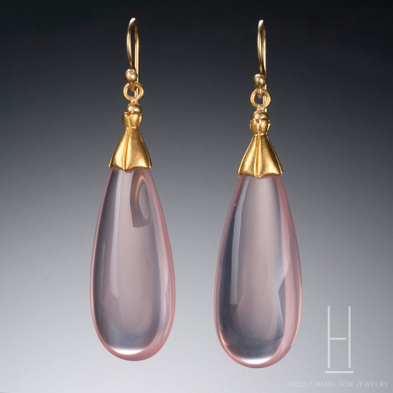 Holly-Hamilton-Rose-Quartz-Drop-Earrings-copy