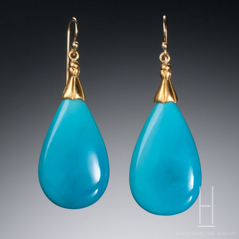 Holly-Hamilton-Sleeping-Beauty-Turquoise-Drop-Earrings-copy